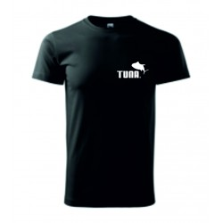 Pánské tričko - Tuna
