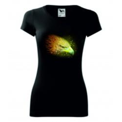 Dámské tričko - Orel