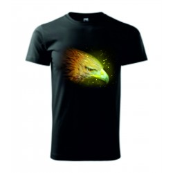 Pánské tričko - Orel