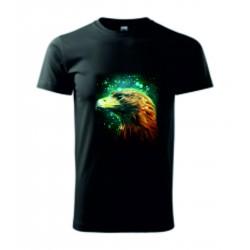 Pánské tričko - Orel II.