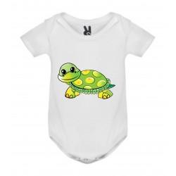 Dětské body - Želva